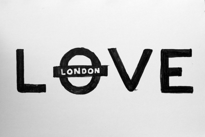03love_london