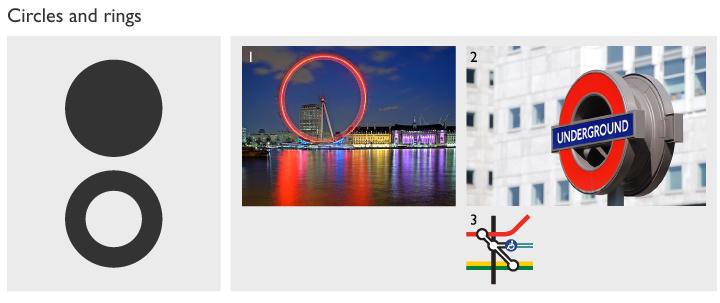 20090827_London_DNA_01