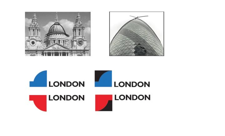 logo_wokings copy