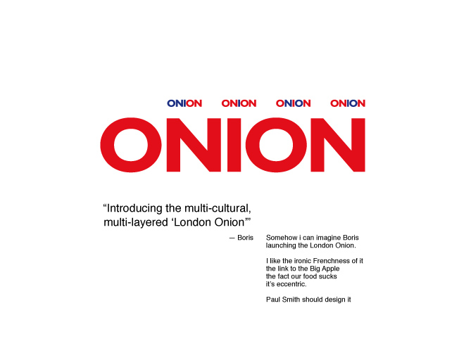 01lon_onion