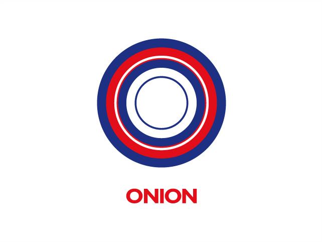 02lon_onion