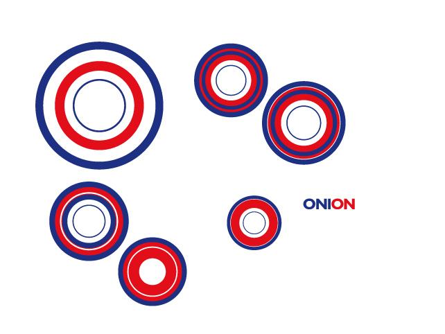 03lon_onion