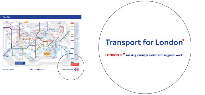 20090901_london-is